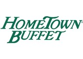 hometownbuffet.com coupons and promo codes