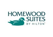 Homewood Suites coupons or promo codes at homewoodsuites3.hilton.com