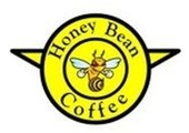 Honey Bean Coffee coupons or promo codes at honeybean.com