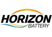 HORIZON BATTERY coupons or promo codes at horizonbattery.com