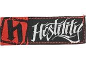 Hostility Clothing coupons or promo codes at hostilityclothing.com
