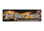 Hot Biker Jewelry coupons or promo codes at hotbikerjewelry.com