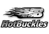 HotBuckles coupons or promo codes at hotbuckles.com