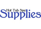 Hot Tub Spa Supplies coupons or promo codes at hottubspasupplies.com