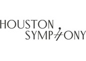houstonsymphony.org coupons and promo codes