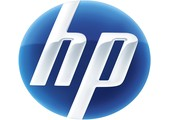 HP coupons or promo codes at hp.com