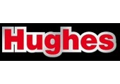 Hughes coupons or promo codes at hughes.co.uk