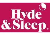 Hyde & Sleep coupons or promo codes at hydeandsleep.com
