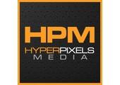 Hyper Pixels Media coupons or promo codes at hyperpixelsmedia.com