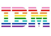 ibm.com coupons or promo codes