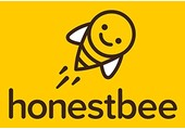 honestbee ID coupons or promo codes at id.honestbee.com
