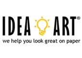 ideaart.com coupons or promo codes