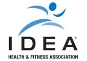IDEA coupons or promo codes at ideafit.com
