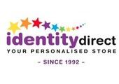 Identity Direct Australia coupons or promo codes at identitydirect.com.au