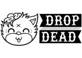 Drop Dead Clothing coupons or promo codes at iheartdropdead.com