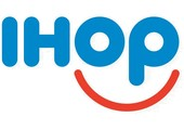 IHOP coupons or promo codes at ihop.com