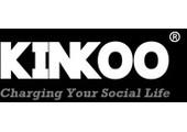 ikinkoo.com coupons or promo codes at ikinkoo.com
