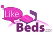ilikebeds.com coupons and promo codes