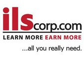 ilscorp.ca coupons or promo codes