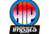 Hubbard's Impala Parts coupons or promo codes at impalaparts.com