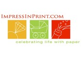 Impressions in Print coupons or promo codes at impressinprint.com