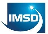 WebAcademie coupons or promo codes at imsd.net