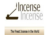 coupons or promo codes at incense-incense.com