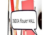 indiaflowermall.com coupons and promo codes