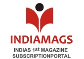 India Mags coupons or promo codes at indiamags.com