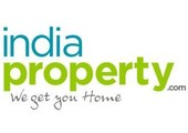 IndiaProperty.com coupons or promo codes at indiaproperty.com