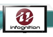 infognition coupons or promo codes at infognition.com