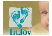 InJoy coupons or promo codes at injoyvideos.com