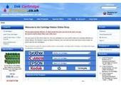 inkcartridgestation.co.uk coupons or promo codes at inkcartridgestation.co.uk