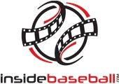 insidebaseball.com coupons or promo codes