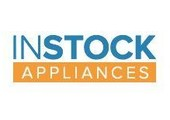 In Stock Appliances coupons or promo codes at instockappliances.co.uk