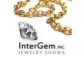 International Gem & Jewelry coupons or promo codes at intergem.net