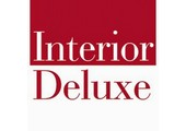 interior-deluxe.com coupons or promo codes