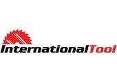 International Tool coupons or promo codes at internationaltool.com
