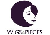 Wigs and Hair Pieces coupons or promo codes at internetwigs.com