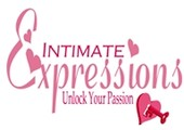 INTIMATE Expressions coupons or promo codes at intimate-expressions.com