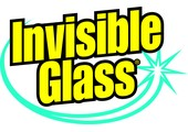 Invisibleglass.com coupons or promo codes at invisibleglass.com