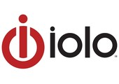iolo coupons or promo codes at iolo.com