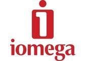 Iomega coupons or promo codes at iomega.com