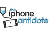 iphoneantidote.com coupons and promo codes
