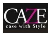 iPhone Caze coupons or promo codes at iphonecaze.com