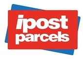 ipostparcels coupons or promo codes at ipostparcels.com