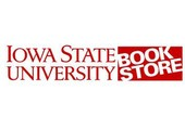 Iowa State University Book Store coupons or promo codes at isubookstore.com