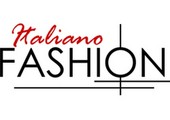 italianofashion.com coupons or promo codes at italianofashion.com