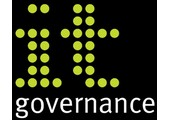 IT Governance coupons or promo codes at itgovernance.co.uk