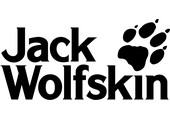 Jack Wolfskin NEW coupons or promo codes at jack-wolfskin.co.uk